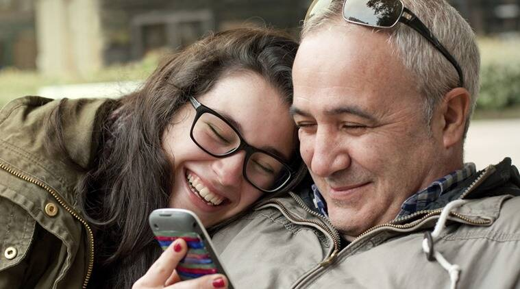 Decision making in groups of adolescents and young adults is more prudent when a somewhat older adult is present. (Photo: Thinkstock)