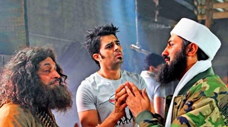 tere bin laden dead or alive, manish paul, tere bin laden dead or alive trailer, tere bin laden, tere bin laden release, tere bin laden cast, tere bin laden film, tere bin laden manish paul, entertainment news