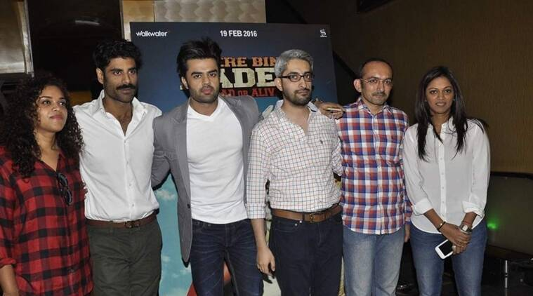 tere bin laden: dead or alive, pradhuman singh, Sikandar Kher, Sikandar Kher movies, Sikandar Kher upcoming movies, entertainment news