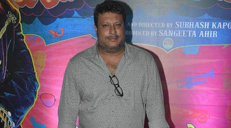 Tigmanshu Dhulia, Tigmanshu Dhulia films, Tigmanshu Dhulia upcoming films, entertainment news