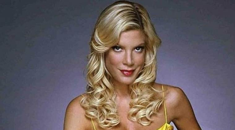 Tori Spelling, Tori Spelling husband, Tori Spelling news, Tori Spelling tv, entertainment news