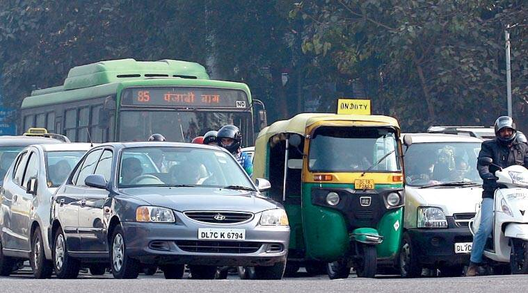 Number Names Worksheets odd and even year 2 : Odd-even policy: On day two, Delhi mostly gets even but with fewer ...