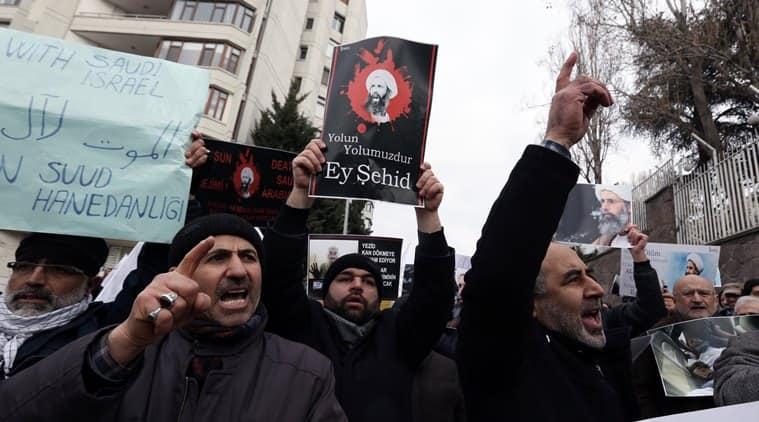 Turkey, Iran, Turkey Iran, Turkey Erdogan, Erdogan Iran,