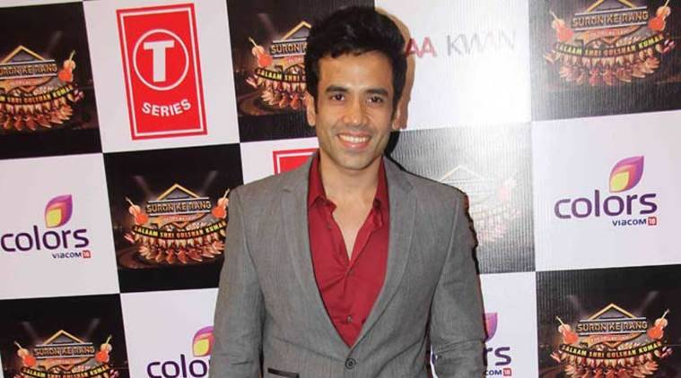 Tusshar Kapoor, Tusshar Kapoor movies, mastizaade, Tusshar Kapoor movies, Tusshar Kapoor upcoming movies, Tusshar Kapoor mastizaade, Tusshar Kapoor news, Tusshar Kapoor latest news, entertainment news