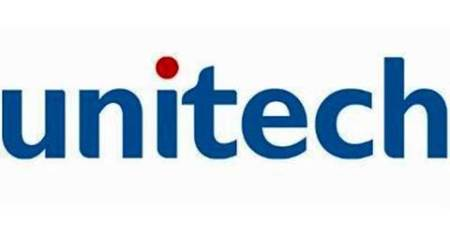 unitech, unitech loss, unitech profit, unitech q1 sales, unitech income, business news