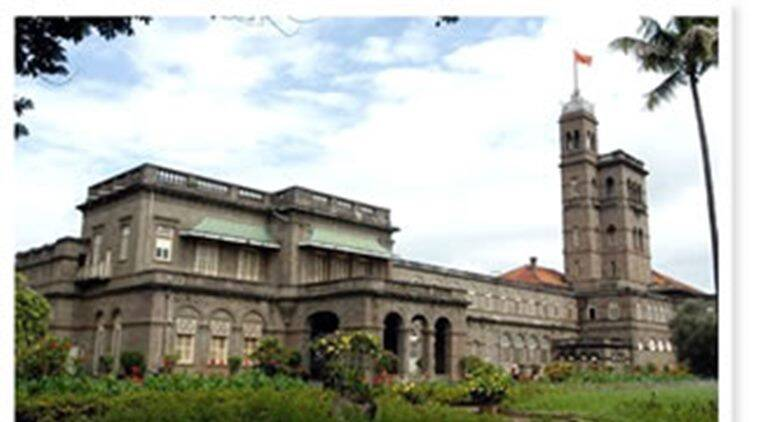 colleges in pune, colleges for disabled people, colleges for hearing impaired, colleges for blind, institutes in pune, pune college proposal, pune college news, pune news