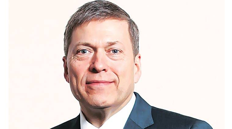 Tata Motors Md Draws Over 2 Times More Salary Than Mahindra Mahindra S In Fy19 Business News The Indian Express
