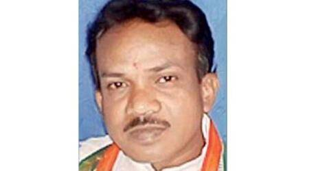 Chhattisgarh tapes: Candidate who stayed put  says CMO offered 'anything'
