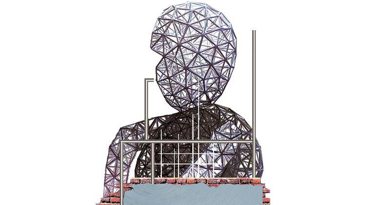 smart city, smart city plan, urban development plan, pradhan manti awas yojna, pmay, india urban population, un indian urban population data, amrut, idnia news, latest news,