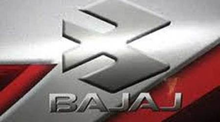 Bajaj Auto races ahead in sports, commuter segments in 2015