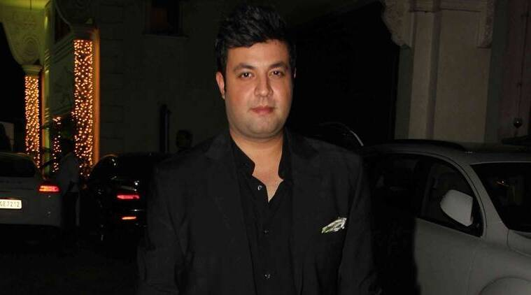 Varun Sharma, Varun Sharma dilwale, Varun Sharma movies, Varun Sharma upcoming movies, Varun Sharma news, Varun Sharma latest news, entertainment news