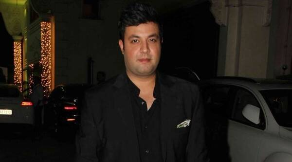 Varun Sharma, Fukrey 2,Varun Sharma Fukrey 2, Varun Sharma upcoming movie, Varun Sharma comic role, Pulkit Samrat Ali Fazal Manjot Singh Richa Chadha fukrey 2, Varun Sharma entertainment news, Varun Sharma latest news, Varun Sharma updates, indian express.