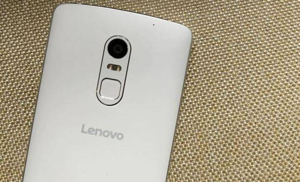 Lenovo, Lenovo Vibe X3, Lenovo Vibe X3 specs, Lenovo Vibe X3 features, Lenovo Vibe X3 price, mobiles, smartphones, Android, tech news, technology