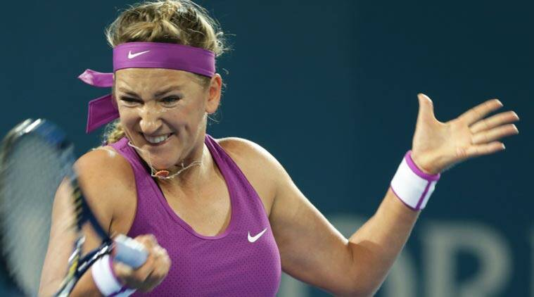 Brisbane Open, Auckland Open, Brisbane International, victoria azarenka, Angelique Kerber, milas raonic, tennis news, tennis