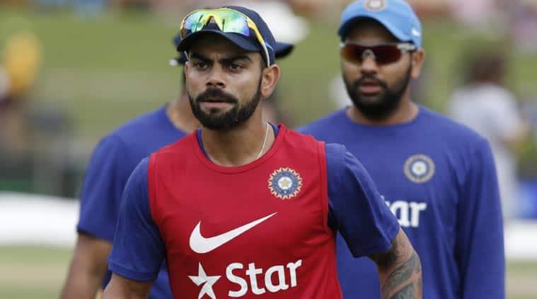 Virat Kohli, Virat Kohli india, India virat kohli, kohli, kohli india, india cricket team, kohli girlfriend, cricket news, cricket
