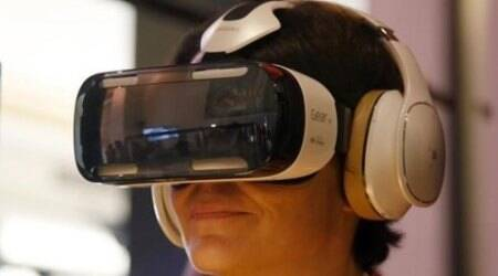 CES 2016: Virtual Reality to get big as HTC, Sony, Oculus takecentre-stage