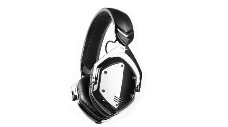 V-Moda Crossfade Wireless, V-Moda Crossfade Wireless headphones, V-Moda Crossfade Wireless price, V-Moda Crossfade Wireless Headphonezone, V-Moda Crossfade Wireless headphones specs, V-Moda Crossfade Wireless specs, V-Moda Crossfade Wireless features, Gadgets, technology, technology news