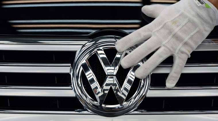 No Defeat Device In Cars Says Volkswagen Technology News The