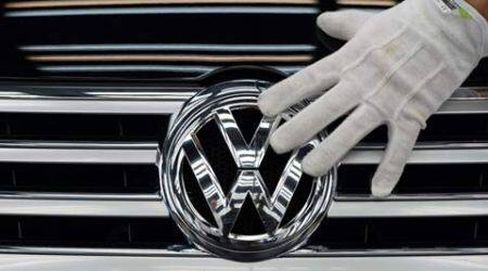 Volkswagen to pay $1 bn to diesel owners, buy back some cars