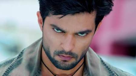 Vrundavan trailer: Raqesh Vashisth impresses in his Marathi debut