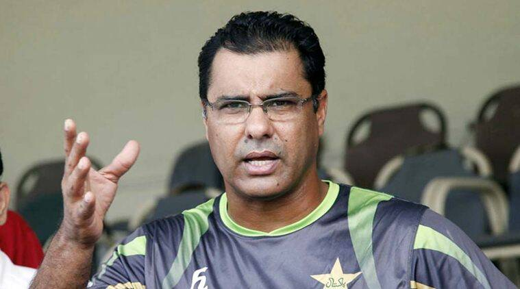 Waqar Younis, Pakistan Waqar Younis, Waqar Younis PCB, Waqar Younis head coach, Pakistan cricket updates, Pakistan cricket news, cricket updates, cricket news, cricket