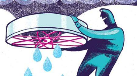 From potable seawater to cleaner Ganga, the promise of atomicscience