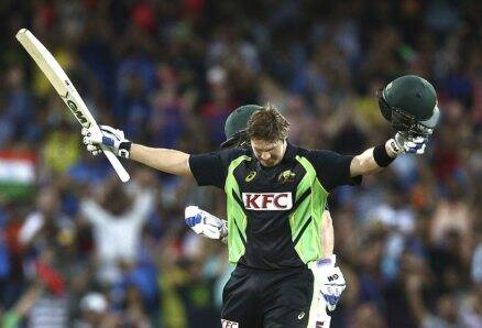 Ind vs Aus, Ind Aus, Aus vs Ind, Ind Aus 3rd T20, Ind Aus 3rd T20I, India vs Australia, Australia vs India, India Australia cricket, Cricket News, Cricket
