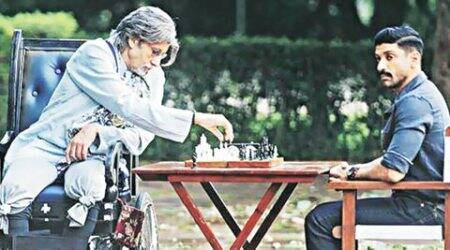 Wazir music review