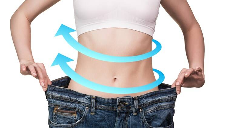 weight loss, weight loss surgery, surgery, weight, obesity, obesity surgery, marriage, diet, dietary habits, behaviour, romantic relationships, routine, family, familial relationships, marital relationships,