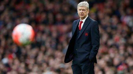 Arsenal, Arsenal F.C., Arsene Wenger, Arsene Wenger Arsenal, Arsenal updates, Arsenal FA Cup, Arsenal Premier League, Arsene Wenger Updates, Arsenal football updates, Arsenal football news, Football news, Football updates, Football
