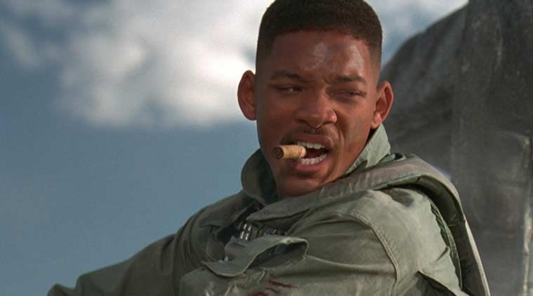Will Smith, Will Smith Independence Day, Independence Day 2