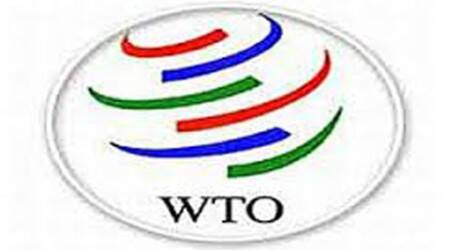 Think again, at WTO