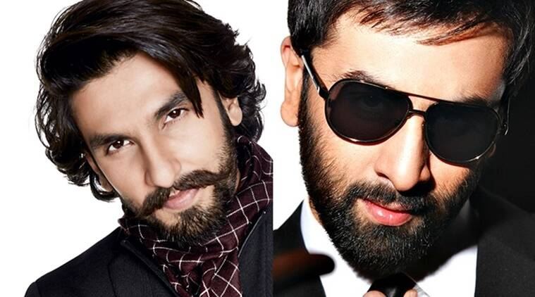 Shapely Beard Trend Making Young Men Opt For Laser Cosmetic