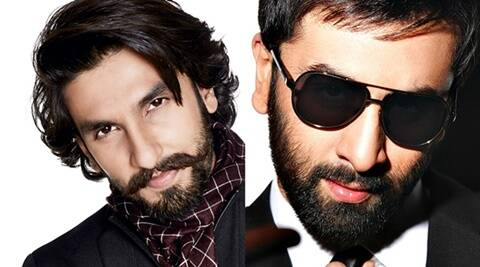 'Shapely beard' trend making young men opt for laser