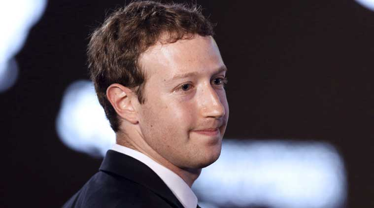 Mark Zuckerberg, Facebook anniversary, Facebook 12th anniversary, friendship day, Facebook CEO, Zuckerberg friendsip day tweet, technology, technology news
