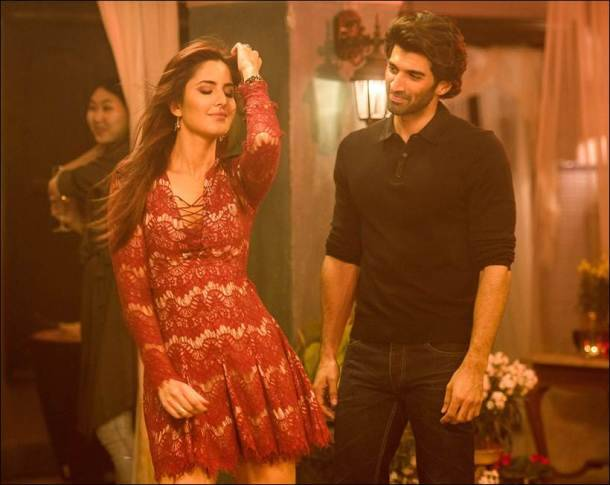 fitoor, fitoor box office collections, fitoor colelctions, katrina kaif, akshay kumar