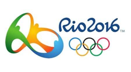 2016 Rio Olympics, 2016 sag, sag 2016, india olympics, Union sports ministry, Sports authority of india, india 2016 olympics preparation, sports news, india news, indian express editorial