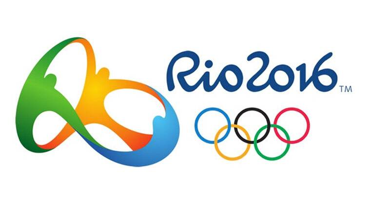 2016 Rio Olympics, 2016 sag, sag 2016, india olympics, Union sports ministry, Sports authority of india, india 2016 olympics preparation, sports news, india news, indian express editorial