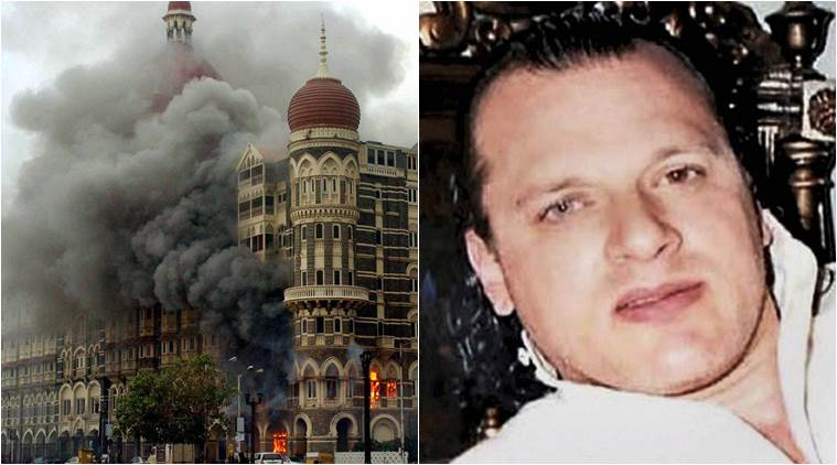 David Headley, David Coleman Headley, Zaki-ur Rehman Lakhvi, hafiz saeed, pakistan lakhvi trails, Headley, Headley deposition, mumbai attacks, 26/11 attacks, ISI, pakistan, headley pakistan, india news