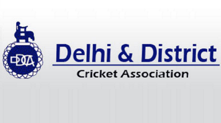DDCA appoints CEO, CFO, COO