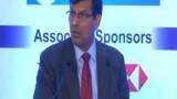 Raghuram Rajan says banks will be restored back to health