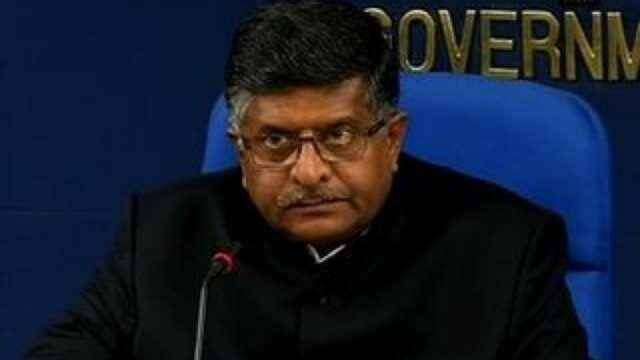 Ayush Ministry to collaborate with WHO:Prasad