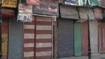 Valley observes shutdown on Guru's 3rd deathanniversary