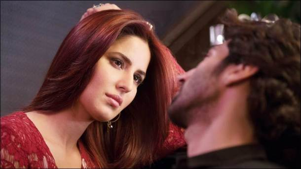 fitoor review in pics, fitoor review, fitoor movie review, fitoor film review, fitoor katrina kaif, fitoor rating, fitoor review pics, fitoor pics, fitoor film pics, fitoor photos, katrina kaif pics, katrina pics, aditya roy kapoor pics, katrina aditya pics, tabu, tabu fitoor, tabu fitoor pics, entertainment