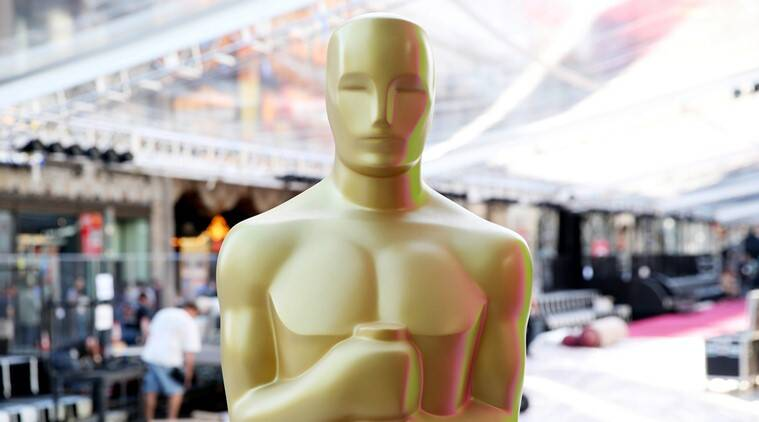 Oscars, Academy Awards, Oscars 2016, Leonardo Dicaprio, Priyanka Chopra, cate blanchett, jared Leto, Matt Damon, Entertainment news