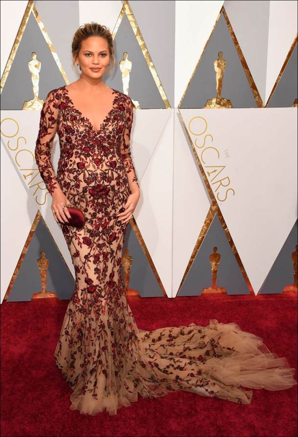 oscars 2016, oscars, oscar awards, oscars red carpet, oscar awards red carpet, oscars 2016 red carpet, brie larson, sofia vergara, eddie redmayne, oscars pics, the academy pics, oscars red carpet pics, leonardo dicaprio, lady gaga, cate blanchette, matt damon, entertainment