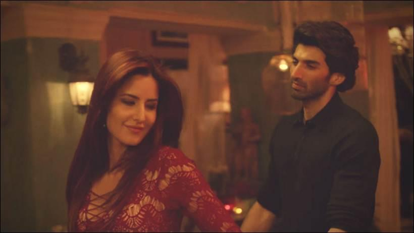 fitoor, Sanam Re, fitoor box office collections, sanam re box office collections, fitoor collections, sanam re collections, fitoor first day collections, sanam re first day colections, fitoor day one collections, fitoor, fitoor business, fitoor review, katrina kaif, katraina kaif fitoor, aditya roy kapoor, aditya roy kapoor fitoor, fitoor all time collections, ulkit samrat, yami gautam, urvashi rautela, fitoor earnings, fitoor money, entertainment photos