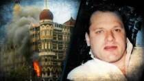 26/11 will be Pak.'s revenge against India: Lakhvi told Headley
