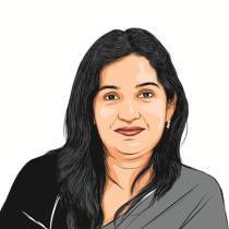 No, Minister: Prakash Javadekar must not absolve Centre, blame states for current Covid crisis