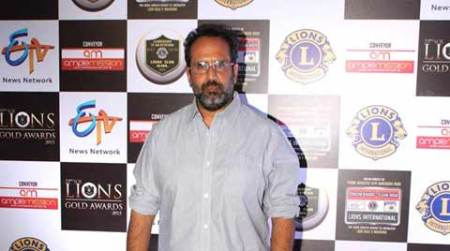 Tanu Weds Manu director Aanand L Rai's production house completes five years